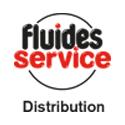 Fluides Service